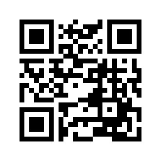 Gallery Image MRG%20website%20qr%20code.jpg