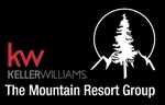 The Mountain Resort Group