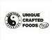 Santana & Mavericks Unique Crafted Foods