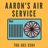 Aaron's Air Services Inc