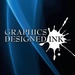 Graphics Designed Ink