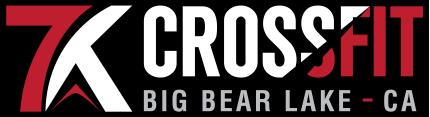 Gallery Image 7K-CrossFit-Logo-Long-Rev-Big-Bear-outline.png