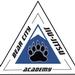 Bear City Jiu-Jitsu Academy