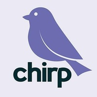 Chirp Nature Centers