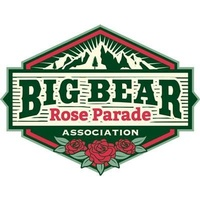 Big Bear Rose Parade Association