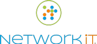 NetworkIT Inc
