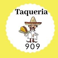 909 Taqueria