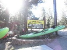 Big Bear Cabins 4 Less