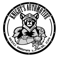 Knight's Automotive