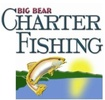 Big Bear Charter Fishing