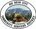 Big Bear City Community Services District