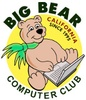 Big Bear Computer Club, Inc.