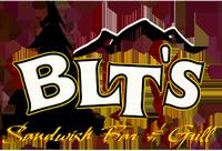 BLT's Restaurant