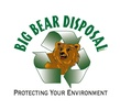 Big Bear Disposal, Inc.