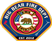 Big Bear Fire Department