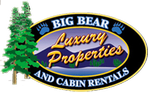 Destination Big Bear/Big Bear Luxury Properties