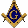 Big Bear Masonic Lodge No. 617