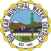 Big Bear Municipal Water District