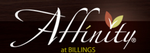 Affinity At Billings