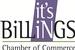 Billings Chamber & Visit Billings