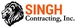 Singh Contracting, Inc.