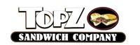 TOPZ Sandwich Company - 24th St W