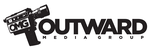 Outward Media Group