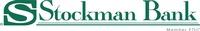 Stockman Bank Billings