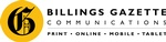 Billings Gazette Communications