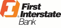 First Interstate Bank, West