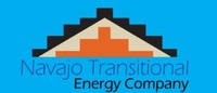 Navajo Transitional Energy Co.