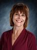 Maya Burton - Berkshire Hathaway Home Services Floberg