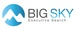 Big Sky Executive Search, LLC