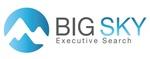 Big Sky Executive Search, LLC