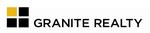 Tammie Hoelle - Granite Realty