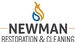 Newman Restoration & Cleaning