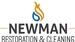 Newman Restoration