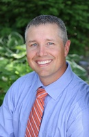 Berkshire Hathaway HomeServices Floberg Real Estate - Brandon Treese