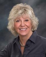 Berkshire Hathaway HomeServices Floberg Real Estate - Susan B. Lovely