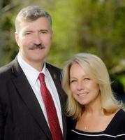 Berkshire Hathaway HomeServices Floberg Real Estate - Team Hanel
