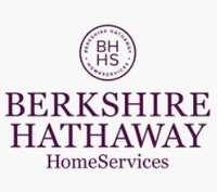 Berkshire Hathaway HomeServices Floberg Real Estate - Team Hanel