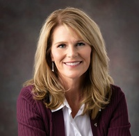 Berkshire Hathaway HomeServices Floberg Real Estate - Julie A. Magnus