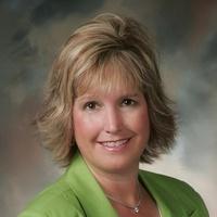 Berkshire Hathaway HomeServices Floberg Real Estate - Rhonda Grimm