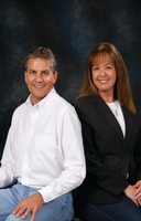 Berkshire Hathaway HomeServices Floberg Real Estate - Stephanie Patterson