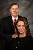 Berkshire Hathaway HomeServices Floberg Real Estate - Dan & Beth Smith