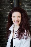 Berkshire Hathaway HomeServices Floberg Real Estate - Catie Hanser