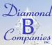 Diamond B Companies