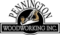 Pennington Woodworking Inc.