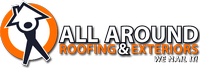 All Around Roofing and Exteriors