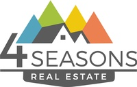 4 Seasons Real Estate